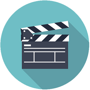Cinematography and Videography Services