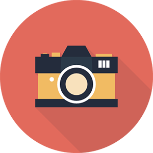 Photography and Photographic Services